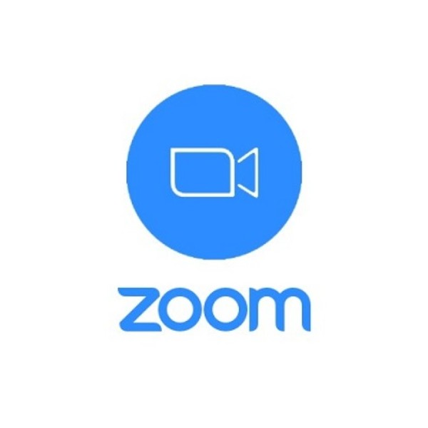 zoom online art classes